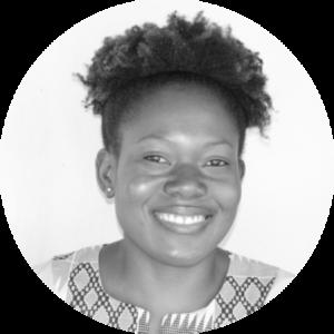 Lenshina Agbor