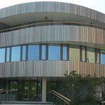 Junior Interdisciplinary Fellowship opportunity – University of Cambridge