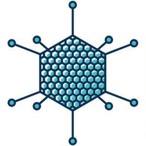 LCVD Logo Square
