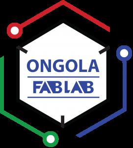 Ongola FabLab Logo