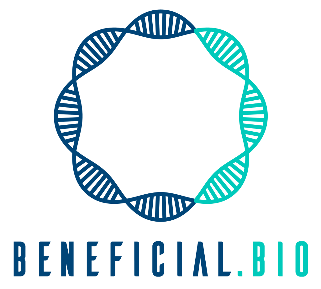 Beneficial Bio Logo