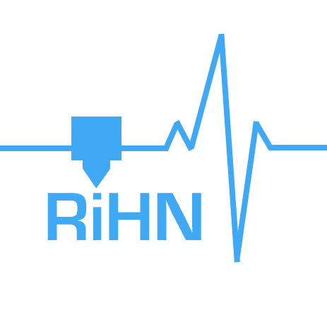 RiHN Logo