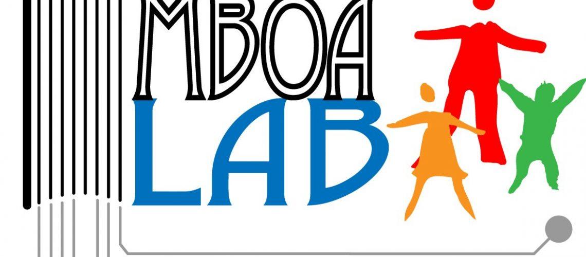 MboaLab Logo